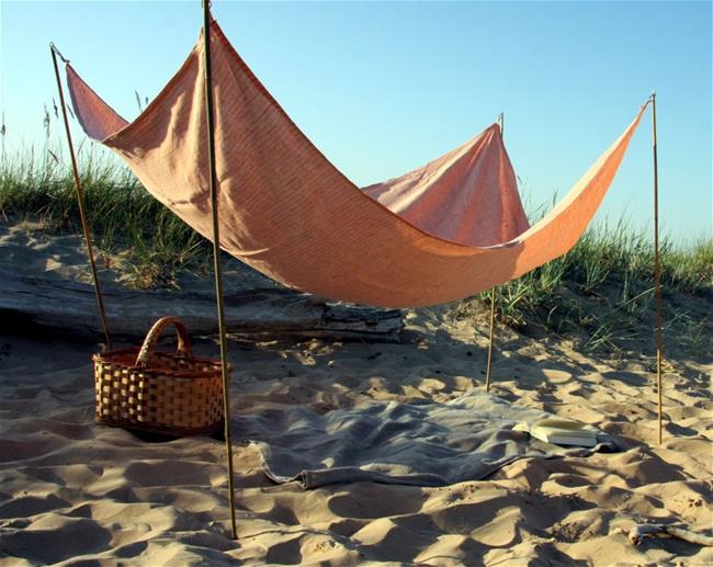 beach_fort_thumb