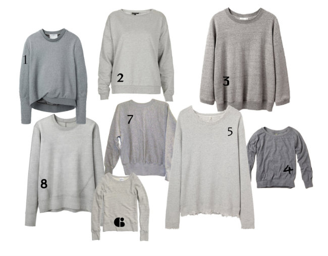 grey_sweatshirts_selection