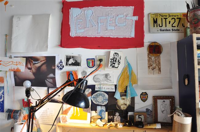 studio_thumb_650